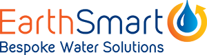 EarthSmart Logo