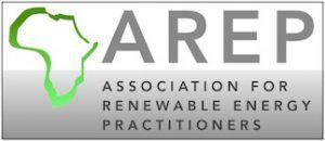AREP-logo