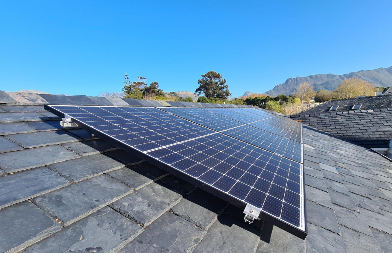 Solar Panels 1