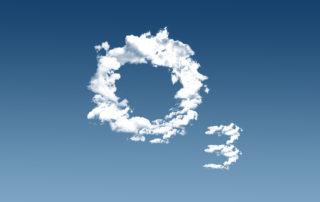 Ozone Sky