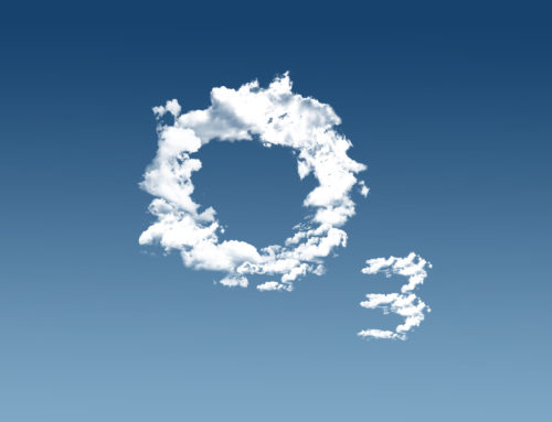 Ozone – Gimmick or Guardian?